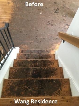 Advanced Hardwood Flooring Inc Long Island Ny – Hardwood | Refinishing Hardwood Stairs Cost | Basement Stairs | Laminate Flooring | Stain | Hardwood Floor Refinishing | Sanding