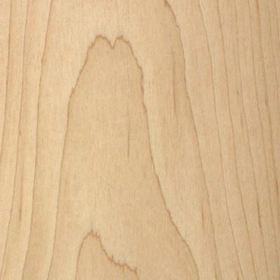 Hard Maple Hardwood Stair Tread – Blackford Sons Hardwood Stair | Solid Maple Stair Treads | Soft Maple | Stair Parts | Risers | Red Oak Stair | Hardwood Floors