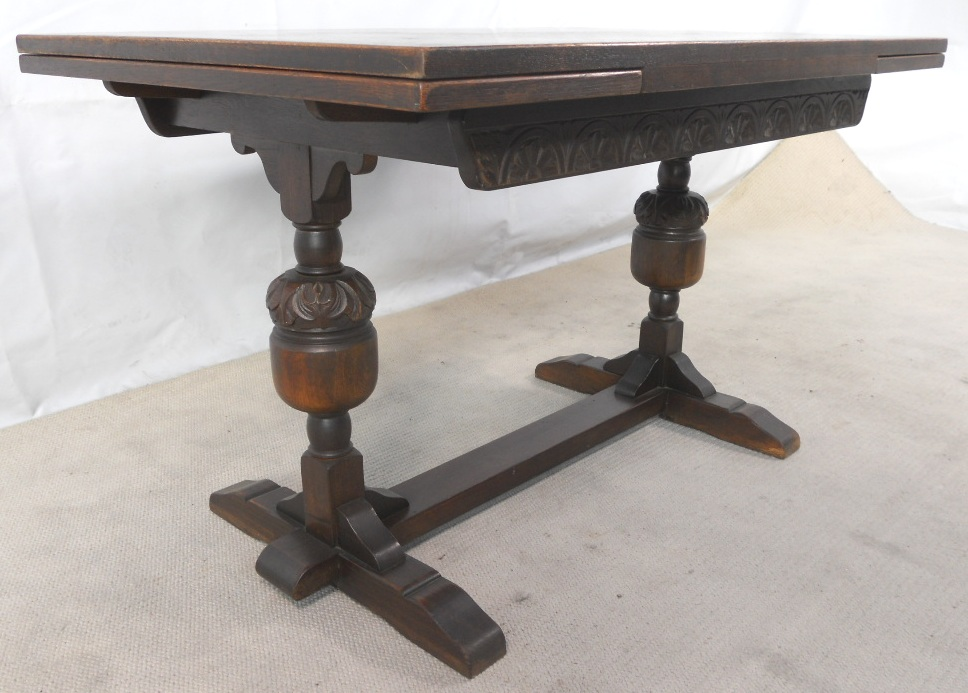 Dining Table Styles Selection Djenne Homes