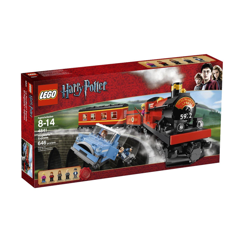 WP images: Lego