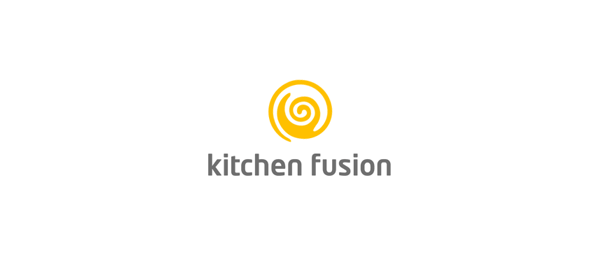 Restaurant Kitchen Design App