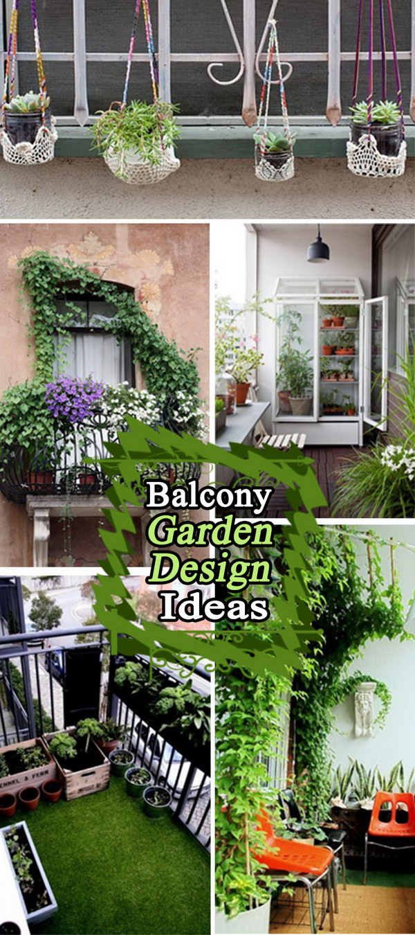 Decorating Ideas Home And Garden