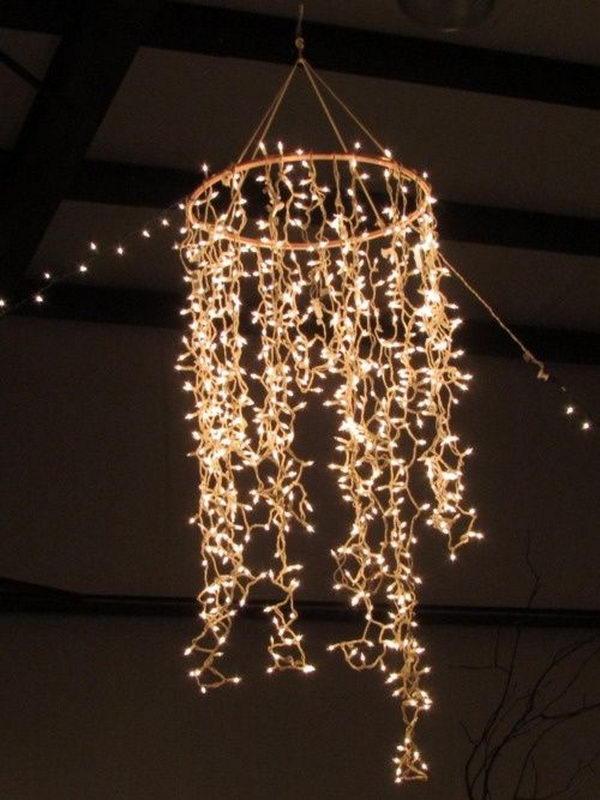 How Make Vanity Mirror Led Lights