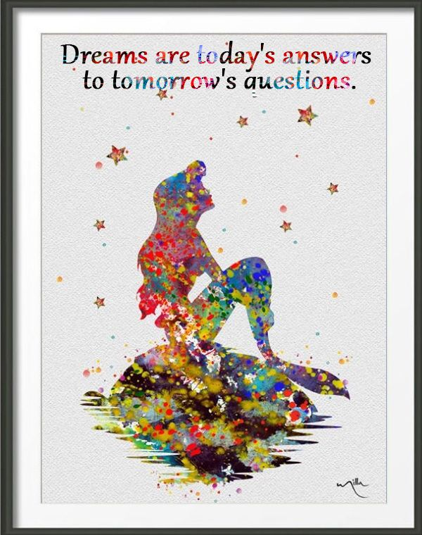 Day Quotes Tomorrow Better