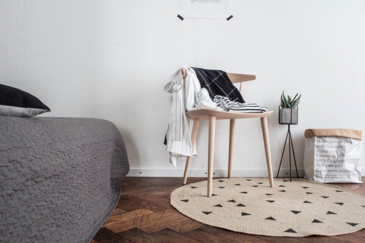 Ablage Für Kleidung Im Schlafzimmer Haus Design Ideen