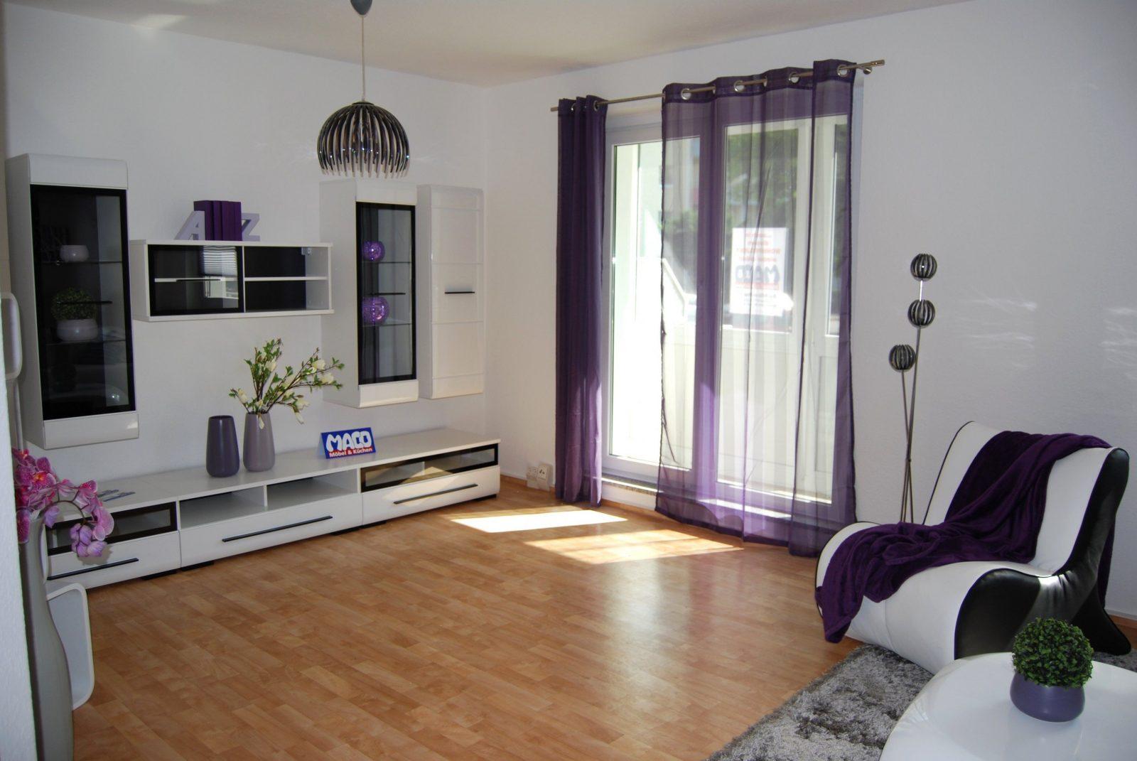 1 Zimmer Wohnung Dekorieren Haus Design Ideen