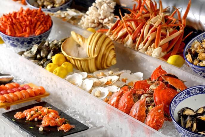 Best Crab San Francisco