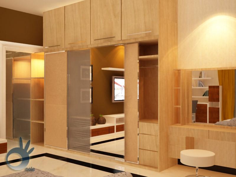 Kitchen Room Breakfast Designs