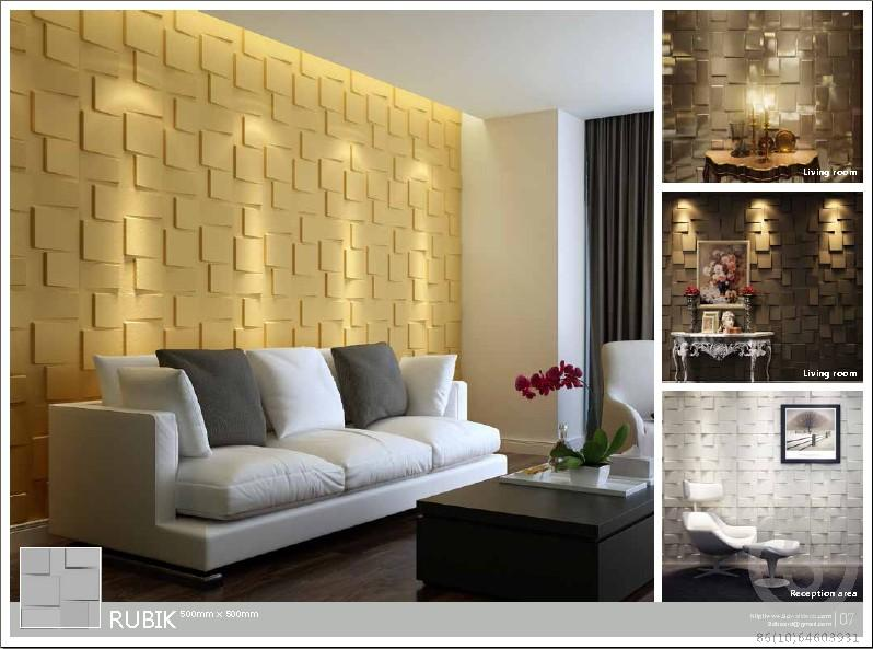 Wall Tiles Design For Hall Hawk Haven