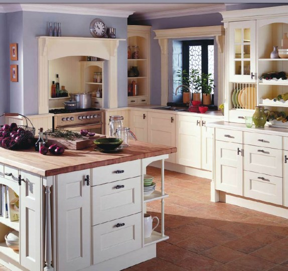 Kitchen design ideas country style   Hawk Haven kitchen design ideas country style photo   1