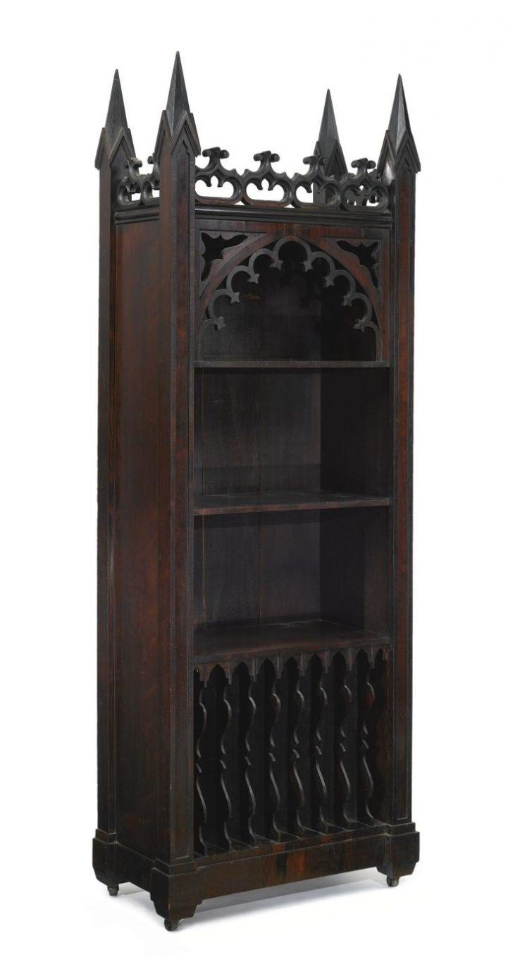 Victorian Gothic Bedroom Furniture Hawk Haven