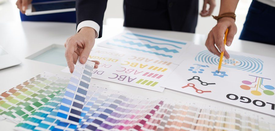 Best Printing Services Near Me | Commercial Printer | Hawk ...