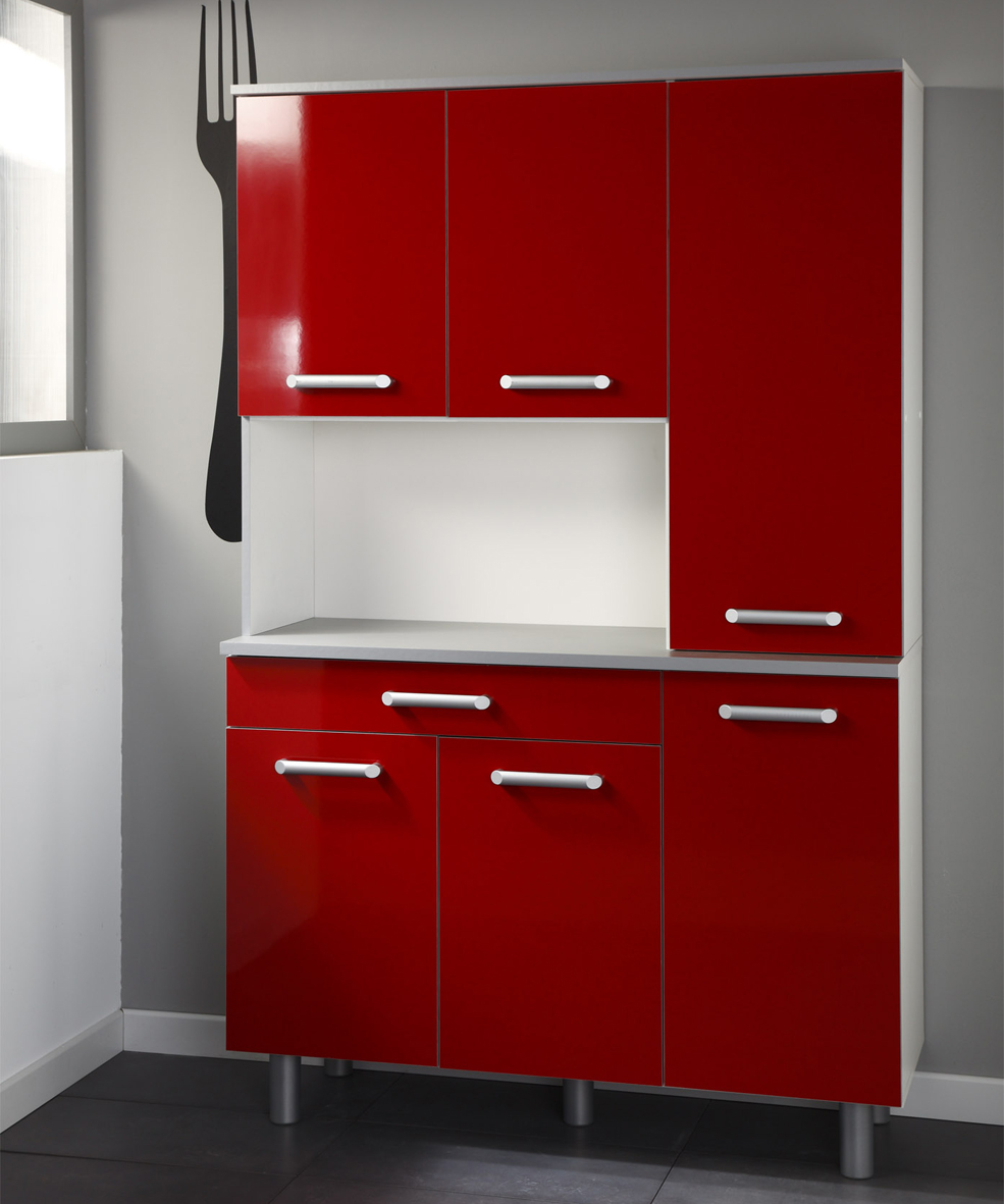 Contract Kitchens Hb