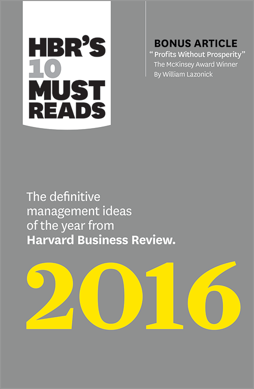 Best Books Self Improvement 2017