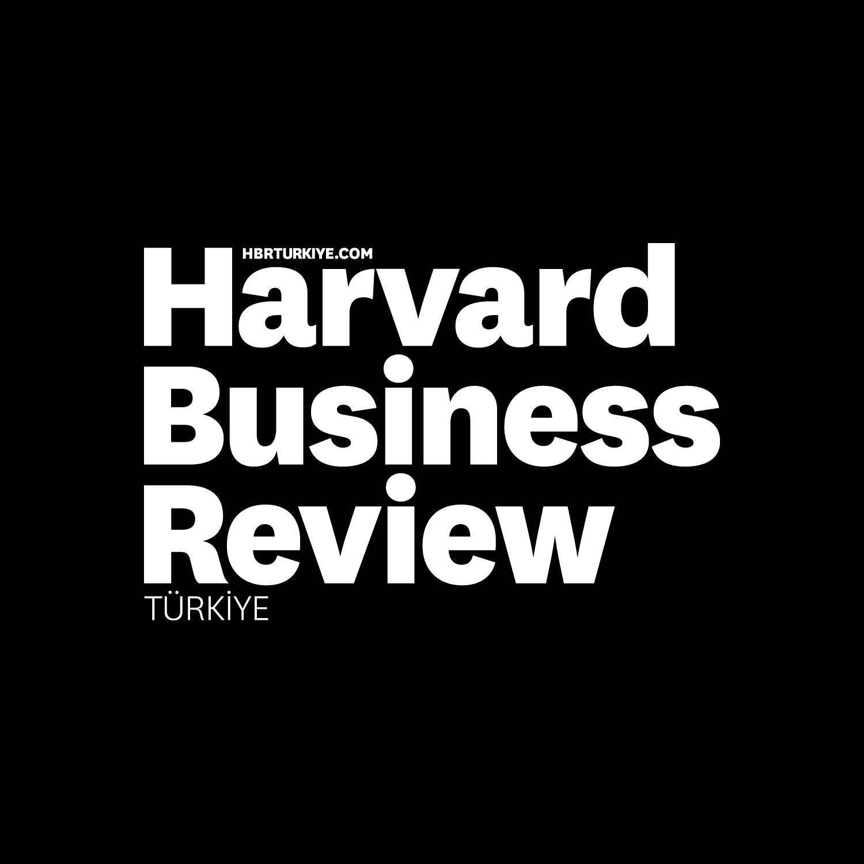 harvard business review - HD1500×1500