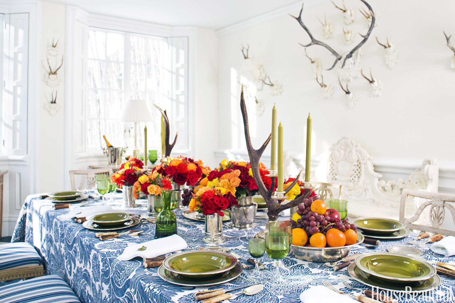 Paint Colors Kitchen Tables