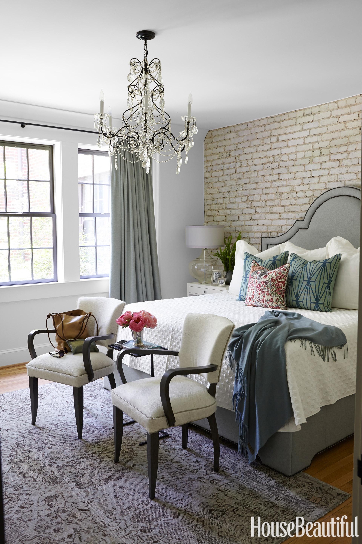 104 Bedroom Decorating Ideas Interior Design Ideas And