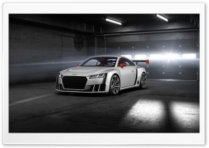 WallpapersWide com        Audi HD Desktop Wallpapers for 4K Ultra HD TV     Audi TT Sports Car HD Wide Wallpaper for 4K UHD Widescreen desktop    smartphone