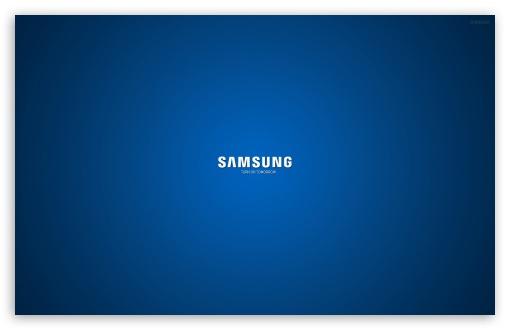 Hd 4k Samsung Wallpaper Ultra