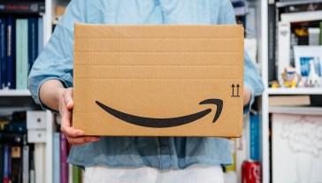 Amazon ha bannato oltre 600 brand cinesi per aver violato le politiche sulle recensioni