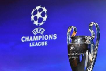 Champions League Inter vs Real Madrid: come vederla gratis su Amazon Prime