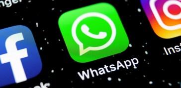 Su WhatsApp si potrà mettere in pausa la registrazione dei messaggi vocali