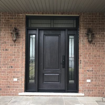 Mastergrain Fiberglass Doors Home Decor Window And Door