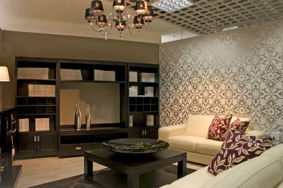 Room Ideas Living Room