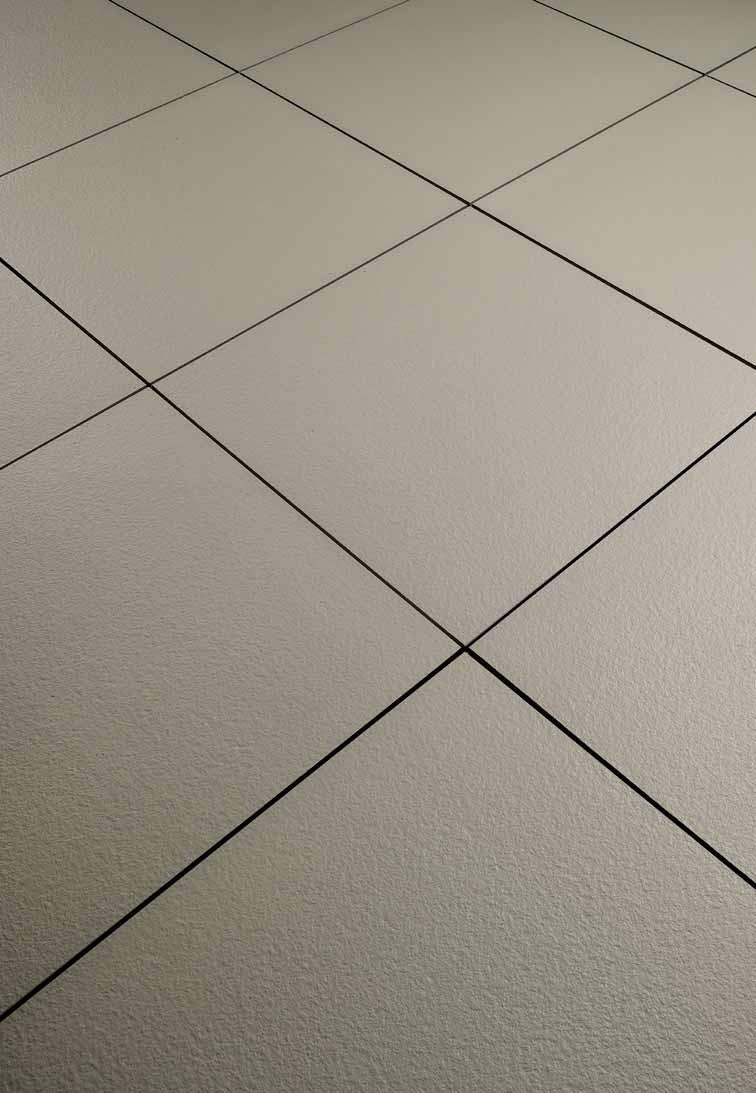 Hdg Pietra Stone Finish Pavers Ecru Hdg Building Materials