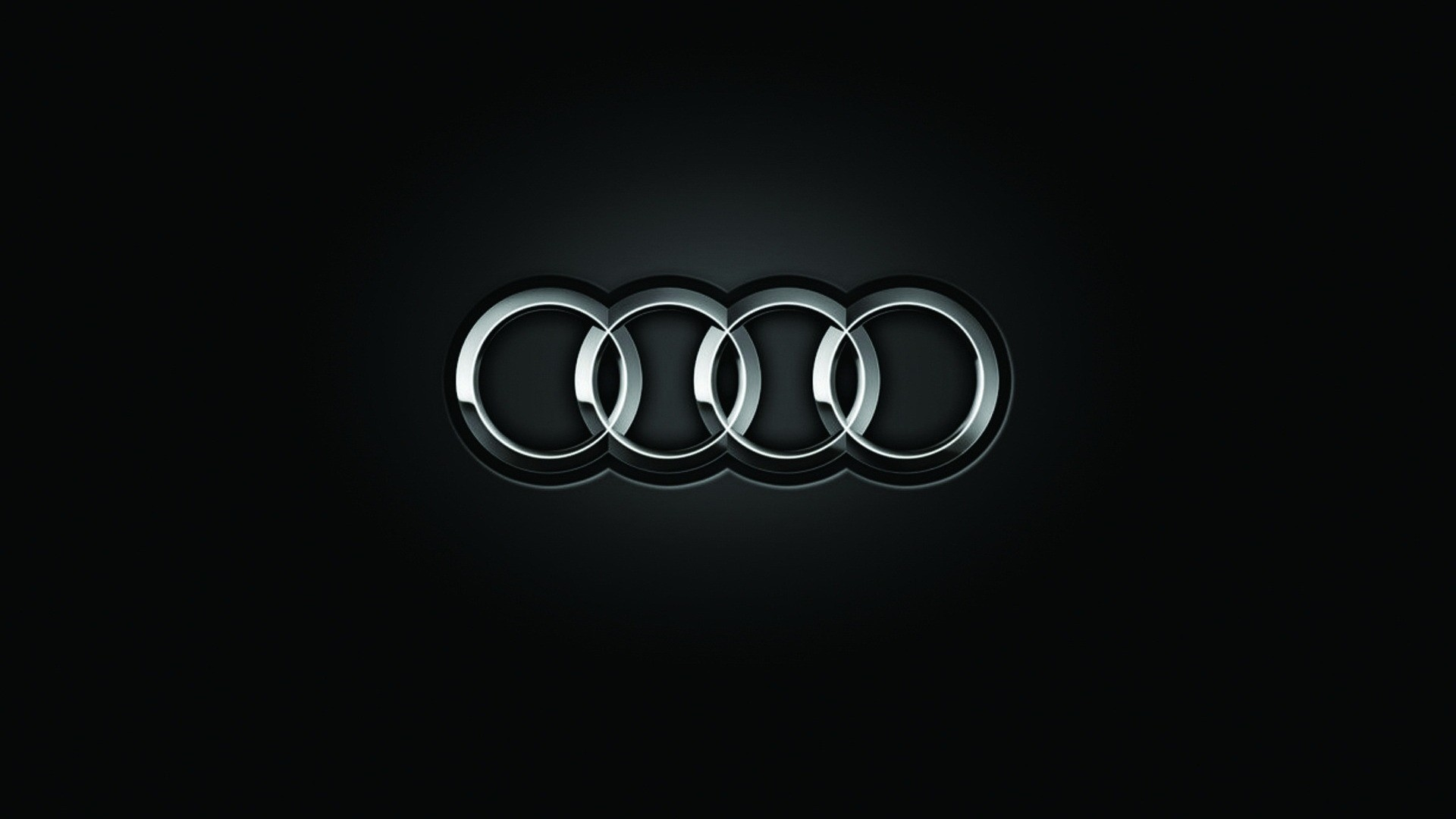AUDI  HD Logo  4k Wallpapers  Images  Backgrounds  Photos and Pictures AUDI