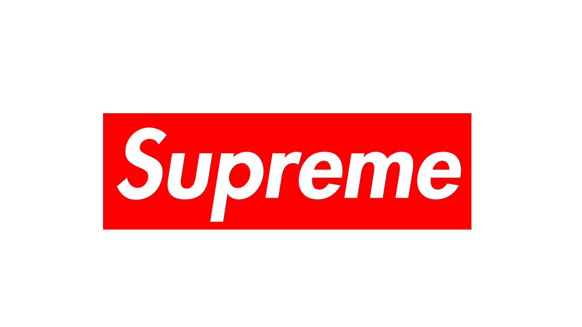 1080x1080 Supreme
