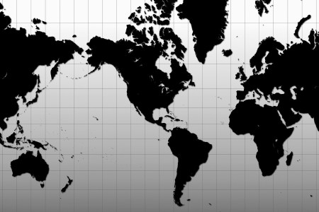 World map wallpaper hd x full hd maps locations another world background image x id misc world map wallpaper cool world map desktop wallpaper free download widescreen and hd x cool world map desktop wallpaper free gumiabroncs Images