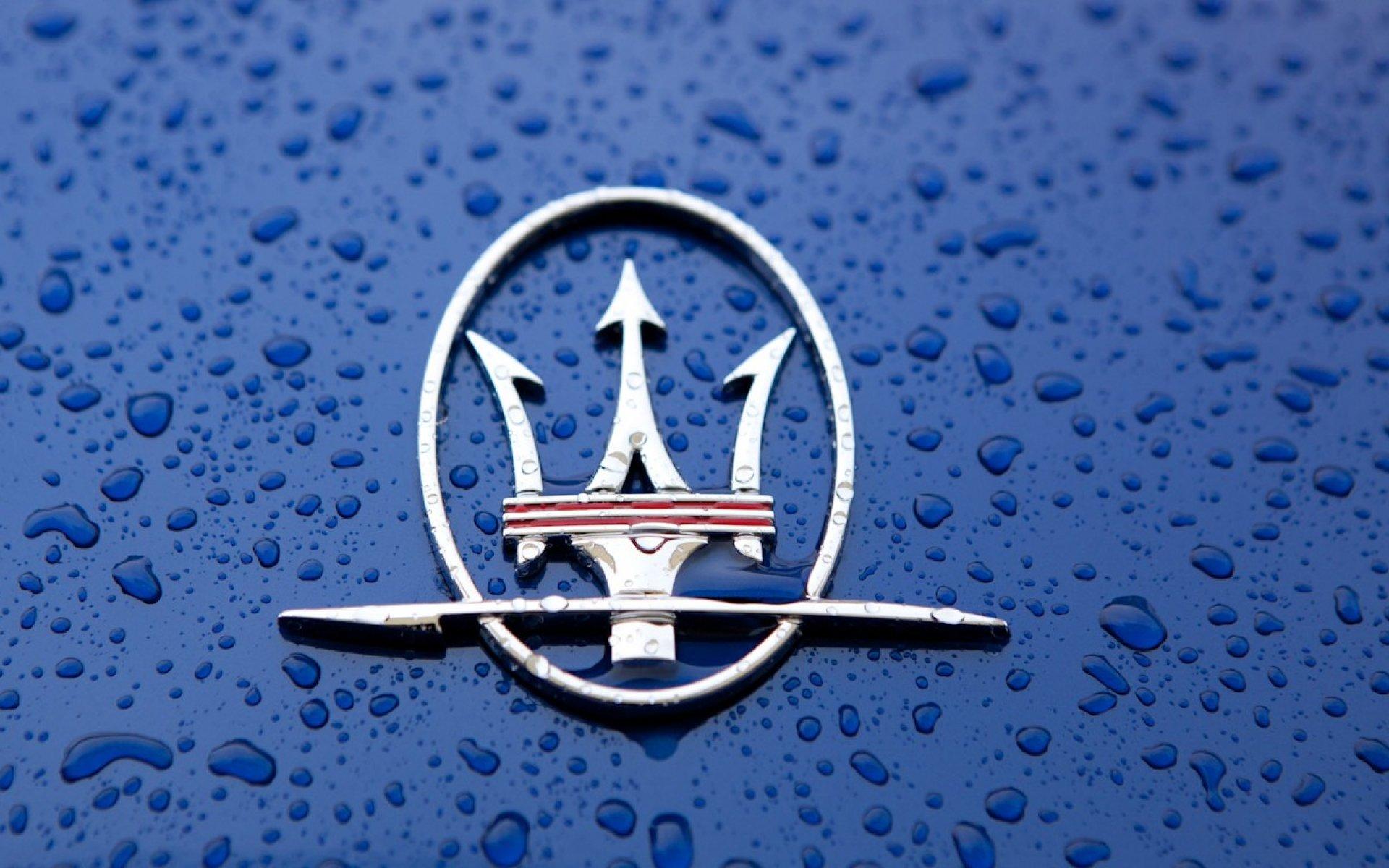 Beretta Grip Emblem 3 Arrow Trident Logo fits on most of Beretta Grips