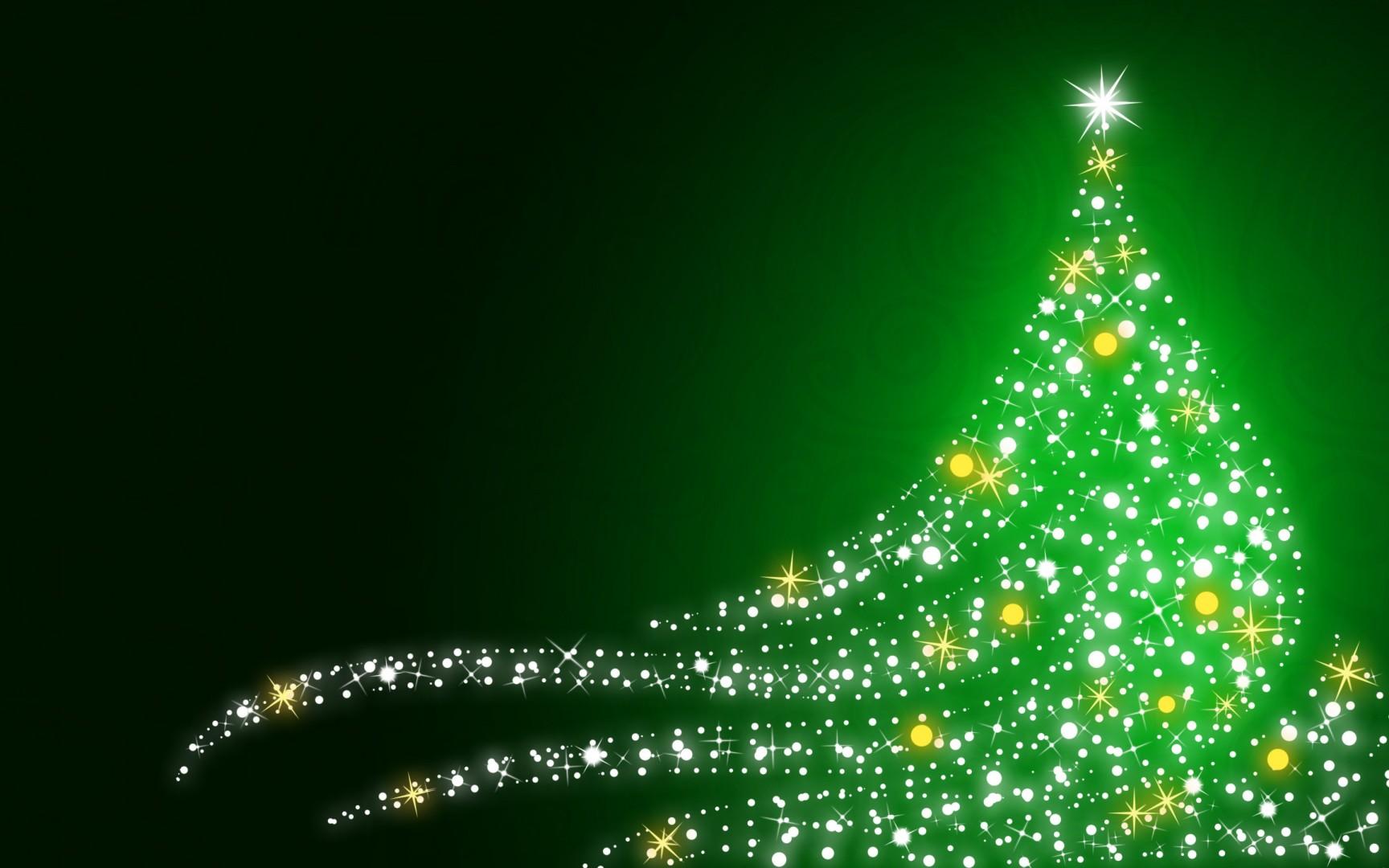 Green Christmas Wallpaper Green Christmas Image 57