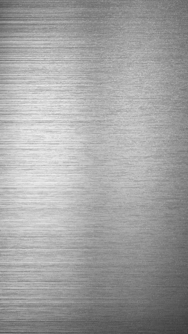 Widescreen Metallic Wallpaper Texture Metallic Wallpaper