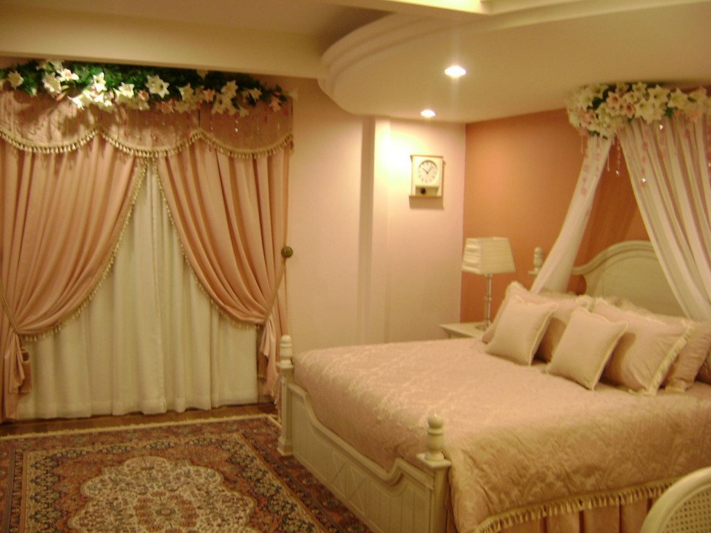 Interior Decoration Pakistan