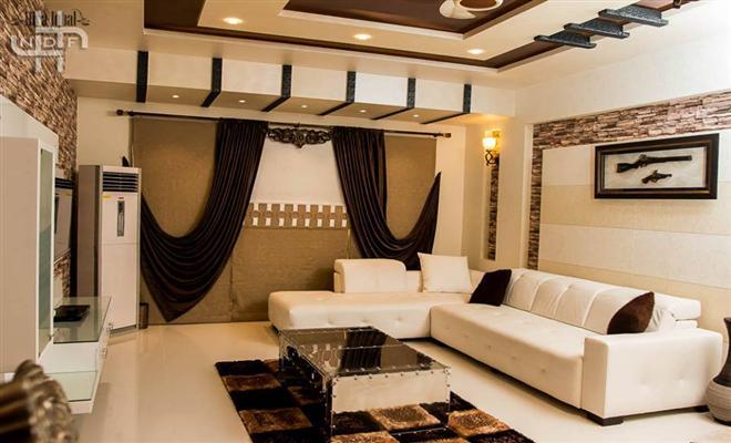 Living Room Sets Furniture Colorful