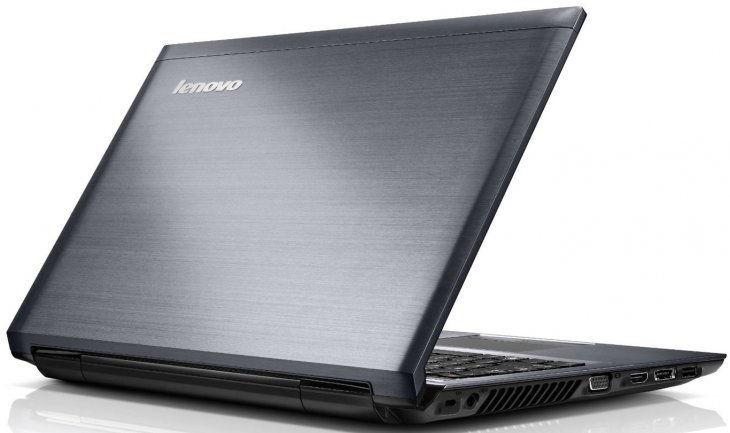Lenovo Enerji Yönetimi Programını Nasıl Çalıştırılır