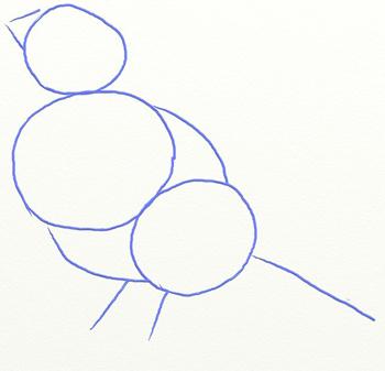 Online skole, læring tegning fra bunnen av. Vil du lære å tegne, men vet ikke hvor du skal begynne? Skriv til oss ➡ https://vk.com/app6379730_-128899413#l=4 og få den første leksjonen gratis! Tegning leksjoner ➡ paint1.ru