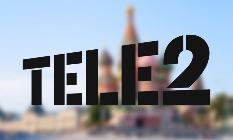 Tele 2.