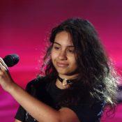 Zedd Alessia Cara (5)