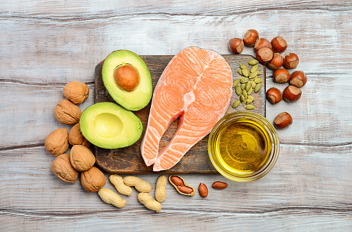 What 30 Days On The Keto Diet Feels Like Health