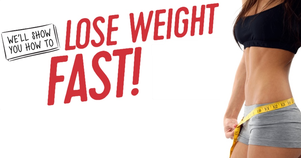 Why you aren't losing weight? When cutting calories and ...