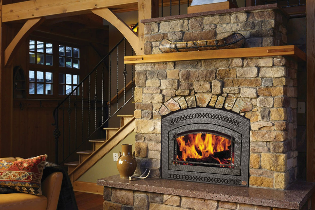 Hearthside Fireplace Amp Stove In Pennsburg Pa