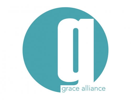 Change for a Dollar: Grace Alliance Mental Health