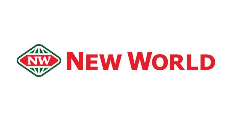 Fresh Choice Nz Logo