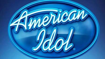 American Idol' 2021: When Does The New Season Premiere? | Heavy.com