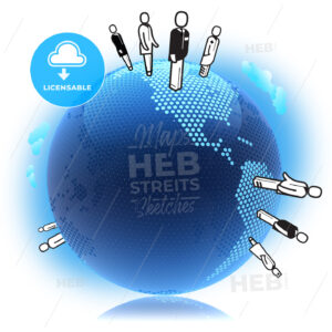 Medical career network - Hebstreits