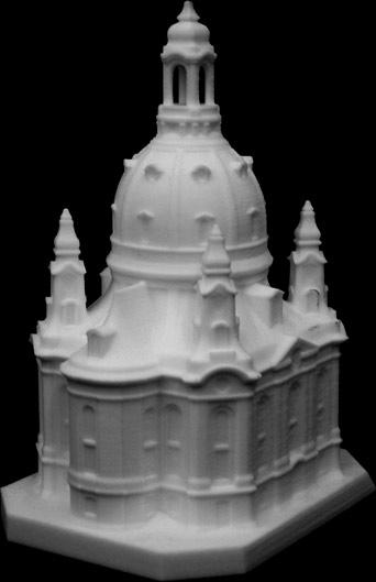 Architekur Modelle, NRW, 3D Druck für Architekten, Köln, Architekturwettbewerbe