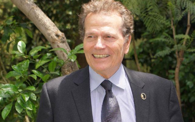 Patrick Wayne – Bio, Age, Net Worth, Family, Is He Still ...